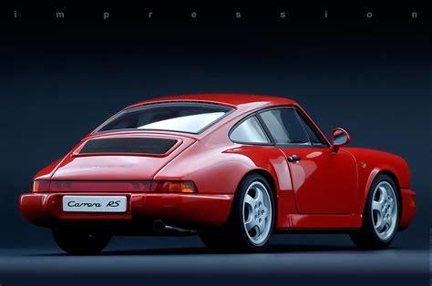 porsche 911 turbo 80s porsche 911 964 image 80
