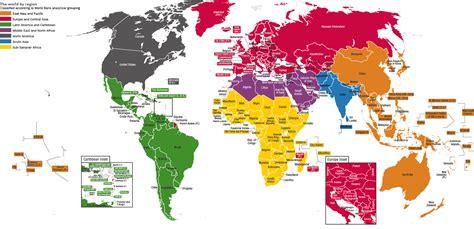 world rivers map pdf wdi 2017 maps data