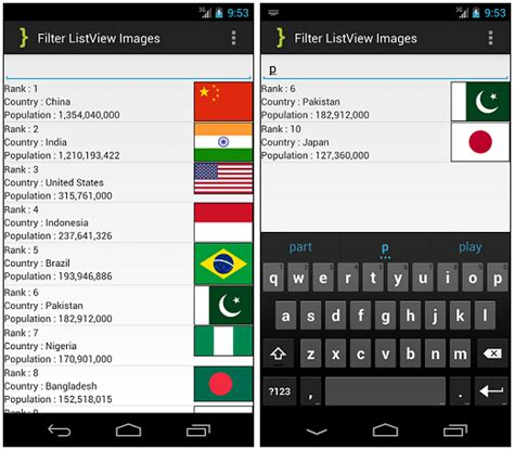 layout animation listview android xml how can i rearrange my listview layout in android
