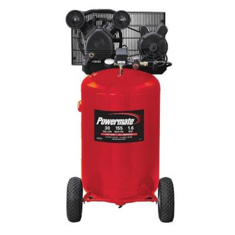 air compressors at home depot free engine image