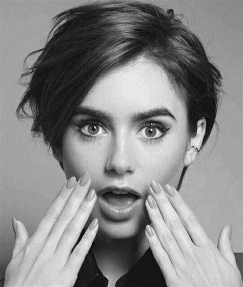 coupe de cheveux femme rentrée 2015 25 best ideas about coupe courte femme tendance on photo coupe courte coiffure