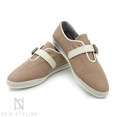 shoes single belt on top slip on shoes 308 for only