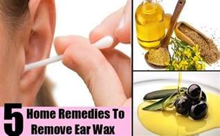 home remedies for ear wax removal 5 home remedies to remove ear wax search home remedy