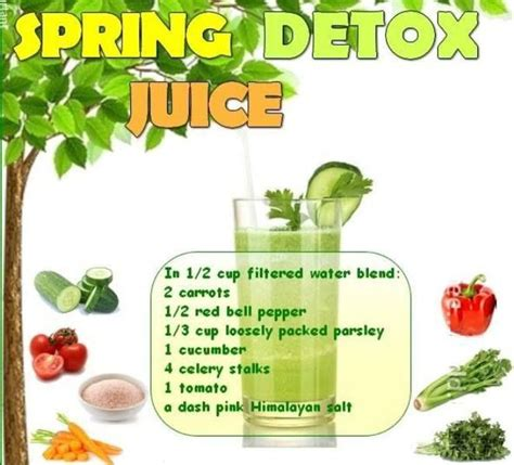 Designs For Health Detox Recipes by Detox Juice Celebrate The Season With A