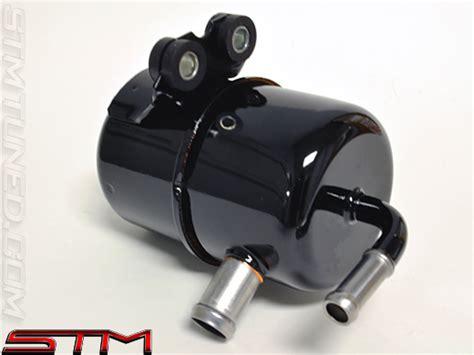 Seal Power Steering Evo 3 Stm Oem Mitsubishi Power Steering Reservoir Evo Viii Ix