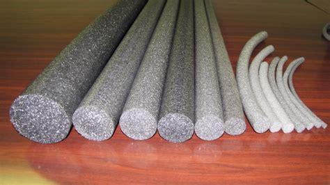 Backer Rods   Alcot Plastics Ltd.