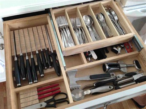 kitchen drawer organizer ikea kitchen drawer dividers adjustable ikea organizers uk cozy