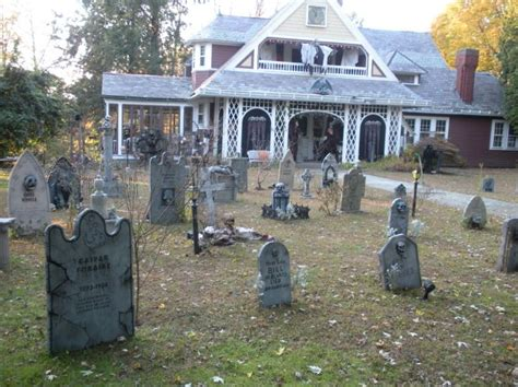 backyard haunted house 746 best images about general specific haunted
