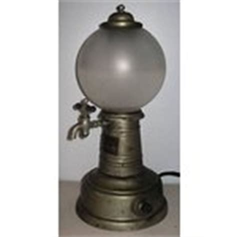 Countertop Water Heater by Antique Quot Superior Quot Electric Countertop Water Heater 09 06
