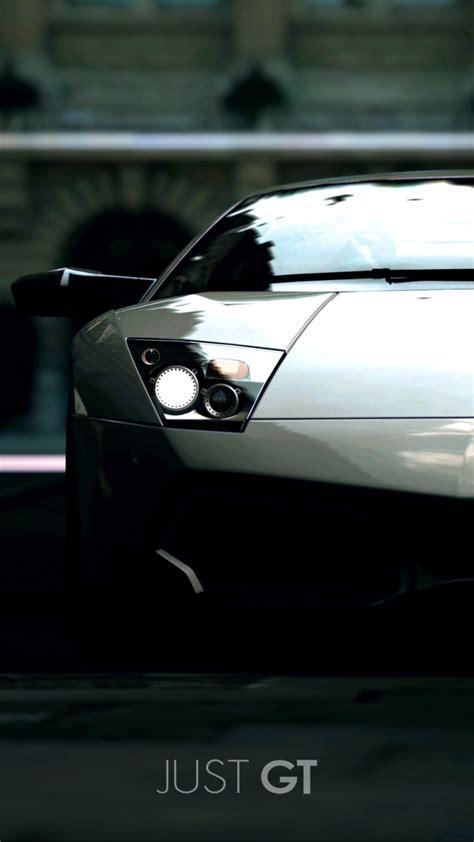 Lamborghini Aventador Hd Screen Wallpapers