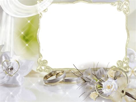 Wedding Frame by 25 Creative Wedding Picture Frames Picsoi