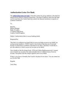 authorization letter yahoo graduation congratulations letter exle of a