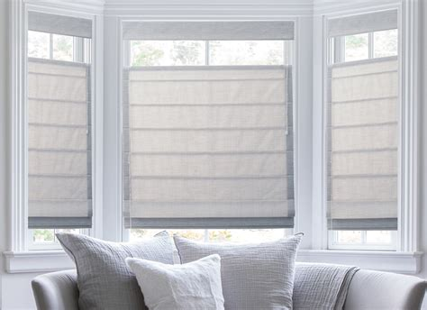 How Do You Put Blinds Down How To Tie The Hardware To Top Down Bottom Up Roman Shades