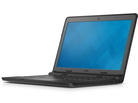 chromebook android dell announces new chromebook and android tablet made for schools android central