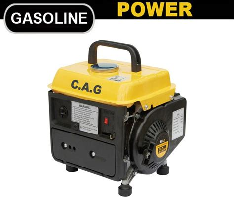 25 best ideas about small portable generator on