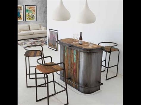 decoracion hogar estilo ideas para decorar tu hogar decoracion estilo industrial