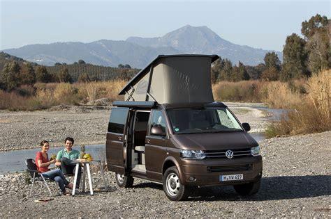 lada a pannello solare volkswagen california todas los acabados mercado