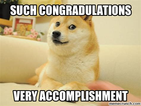 Congratulation Meme - learn how to speak page 6 random sles the rush forum