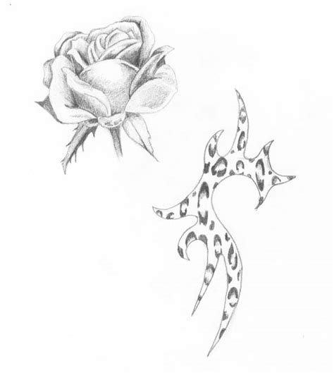 tattoo pictures by danielle singleton