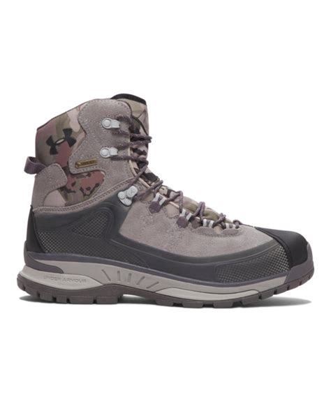 armour ridge reaper boots s armour ridge reaper elevation boots