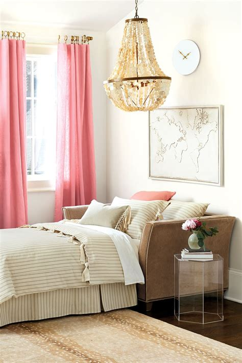 short length bedroom curtains best ideas about curtain length window trends and bedroom