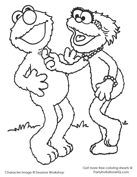 elmo easter coloring pages to print funny elmo coloring pages free printable coloring pages