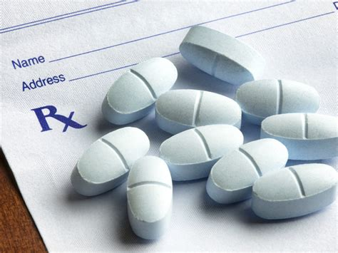 How Detox Vicodin For Test by How Does Hydrocodone Hydro Stay In Your System