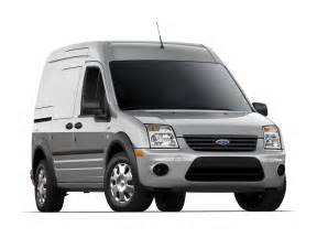 Ford Transit 2012 2012 Ford Transit Connect Wagon Review Ratings Specs