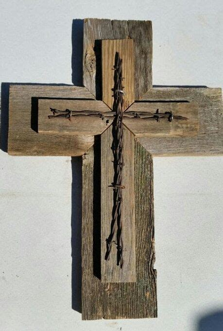 Country Crosses Home Decor by Wall Decor Top 20 Decorative Wooden Crosses For Wall