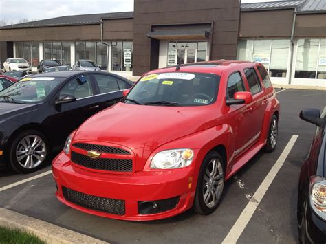 how does cars work 2009 chevrolet hhr on board diagnostic system 2009 chevrolet hhr information and photos momentcar