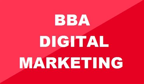 Is Mba Necessary After Bba by Can A Join Air After Getting Bba Degree Or Mba