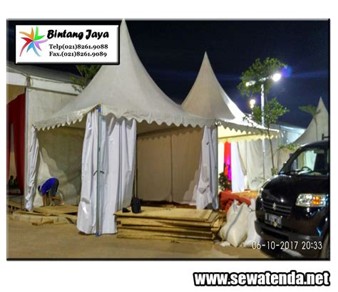 Tenda Nikahan 2018 Rental Tenda Kerucut Purwakarta Rental Dan Sewa