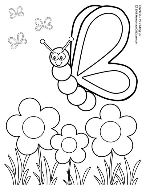 coloring pages summer summer coloring pages free printable coloring pages