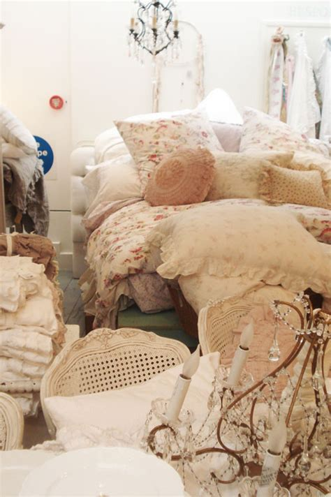 such pretty things shabby chic couture london