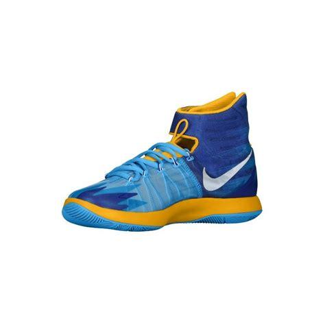 hyper nike basketball shoes nike zoom hyper rev nike zoom hyper rev s