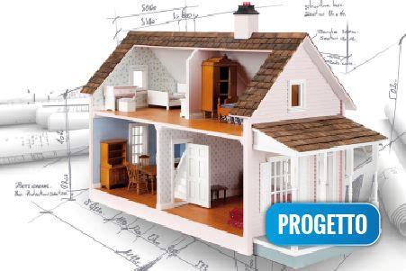 costo progetto casa computo metrico estimativo costo progetti geometri