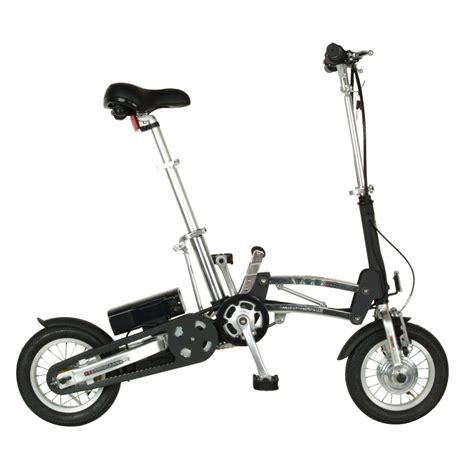 best foldable electric bike top 6 best folding electric bikes for cycling to work