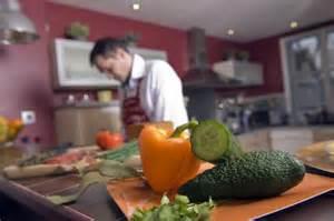 comment devenir cuisinier 224 domicile ou donner des cours