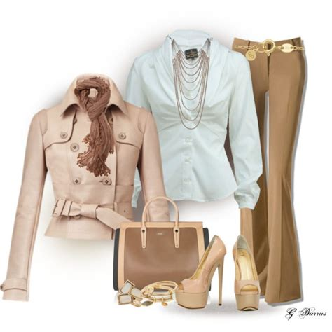 business casual fashion for women clothing trends trends of women business casual for summer season 007