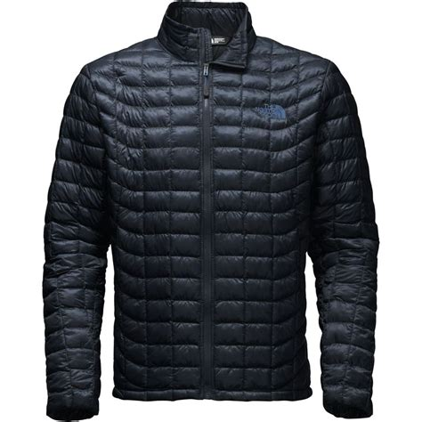Tnf S Thermoball Jacket the thermoball zip insulated jacket s backcountry