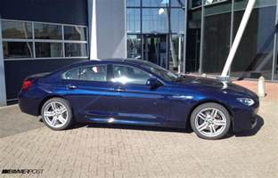tanzanite blue metallic bmw bmw forum bmw news and bmw