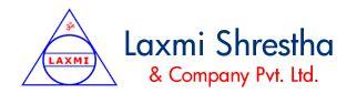 muin international pvt ltd suman shrestha laxmi shrestha company pvt ltd