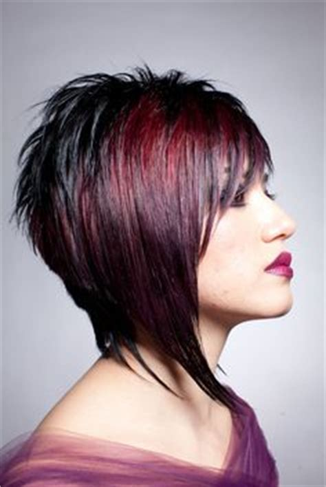 qvc womens hair styles pictures of shawn killinger s hairstyle shawn killinger