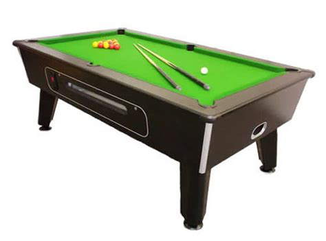 of leisure pool table parts pool table uk from mercury leisure