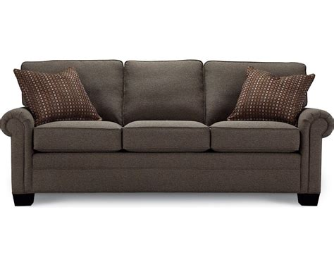 simple loveseat simple choices 3 seat sofa living room furniture