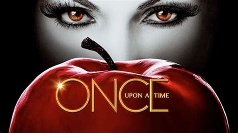 Once Upon A Time L by 50 Best Tv Dramas On Netflix Once Upon A Time Enters Ranks