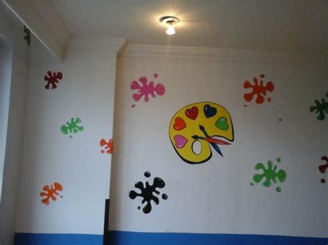 letreros para el salon de clases decoraciones de salon de clases arte buscar con google