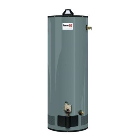 fit 75 gal 3 year 63 000 btu lp gas medium duty