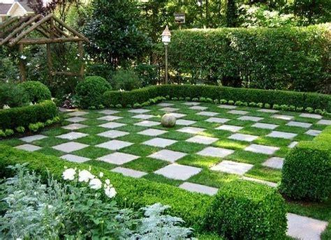 giardini in città idee arredamento casa interior design homify