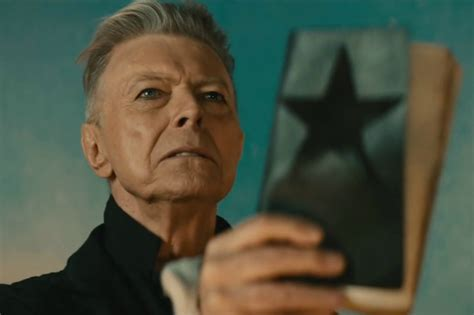 david bowie illuminati david bowie illuminati sacrifice blackstar album secret